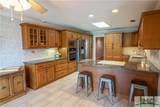 319 Merion Road - Photo 12