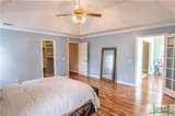 319 Merion Road - Photo 22