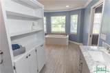 319 Merion Road - Photo 26