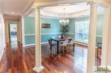 319 Merion Road - Photo 4