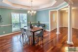 319 Merion Road - Photo 5