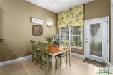 203 Clearwater Circle - Photo 10