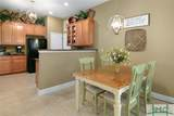 203 Clearwater Circle - Photo 11