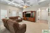 203 Clearwater Circle - Photo 13