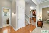 203 Clearwater Circle - Photo 14