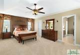 203 Clearwater Circle - Photo 16