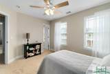 203 Clearwater Circle - Photo 19