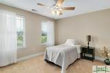 203 Clearwater Circle - Photo 20