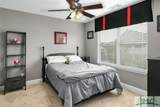 203 Clearwater Circle - Photo 21