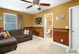 203 Clearwater Circle - Photo 26
