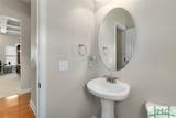 203 Clearwater Circle - Photo 27