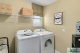 203 Clearwater Circle - Photo 28