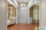 203 Clearwater Circle - Photo 3