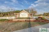 203 Clearwater Circle - Photo 45