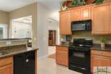 203 Clearwater Circle - Photo 7