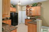 203 Clearwater Circle - Photo 8