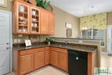 203 Clearwater Circle - Photo 9