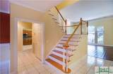 21 Wedgefield Crossing - Photo 15