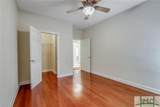85 Windsong Drive - Photo 41