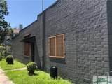 803 Anderson Street - Photo 1