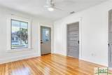 733 Waldburg Street - Photo 10