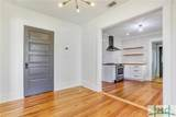 733 Waldburg Street - Photo 11