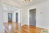 733 Waldburg Street - Photo 12