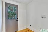 733 Waldburg Street - Photo 17