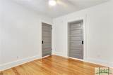 733 Waldburg Street - Photo 25