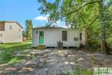 733 Waldburg Street - Photo 33