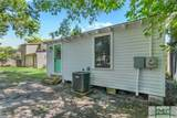 733 Waldburg Street - Photo 35