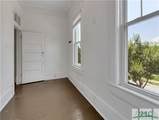 1016 Anderson Street - Photo 12