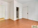 1016 Anderson Street - Photo 14