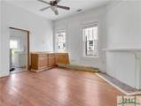1016 Anderson Street - Photo 16