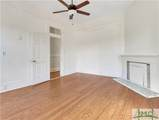 1016 Anderson Street - Photo 17