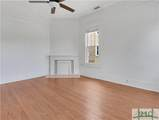 1016 Anderson Street - Photo 18