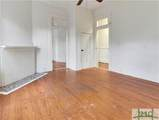 1016 Anderson Street - Photo 21