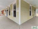 1016 Anderson Street - Photo 23