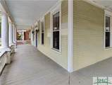 1016 Anderson Street - Photo 24