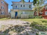 1016 Anderson Street - Photo 25