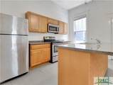 1016 Anderson Street - Photo 4