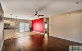 125 Whirlwind Way - Photo 11