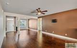 125 Whirlwind Way - Photo 13