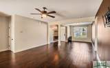 125 Whirlwind Way - Photo 14