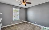 125 Whirlwind Way - Photo 20
