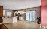 125 Whirlwind Way - Photo 4