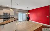125 Whirlwind Way - Photo 5