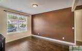 125 Whirlwind Way - Photo 9