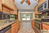 13108 Spanish Moss Road - Photo 14
