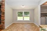 13108 Spanish Moss Road - Photo 16